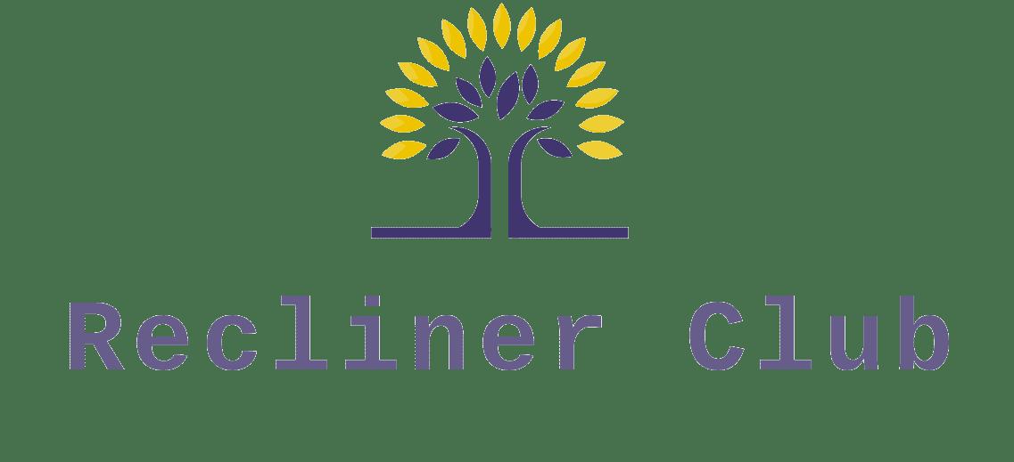 Recliner Club
