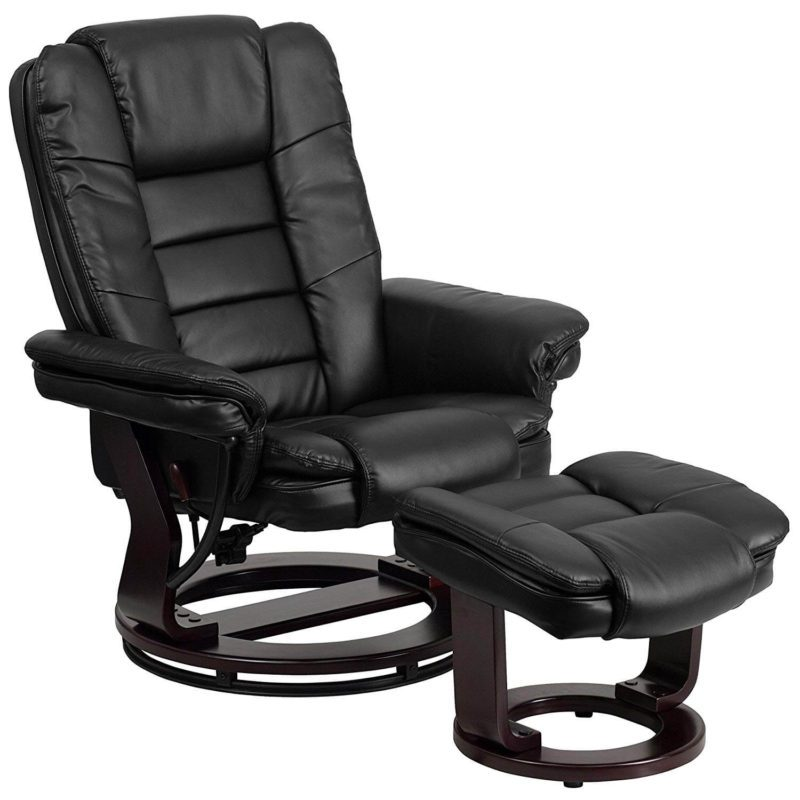 best recliner for short and petite people