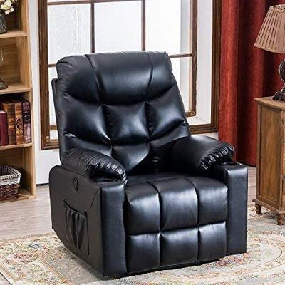 RELAXIXI Power Lift Recliner Chair