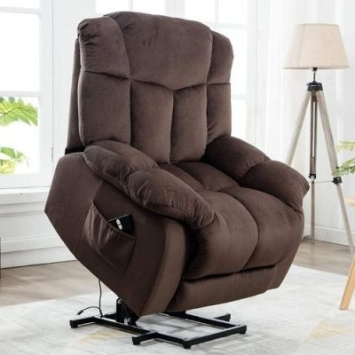 canmove recliner seat for sleeping after back surgery