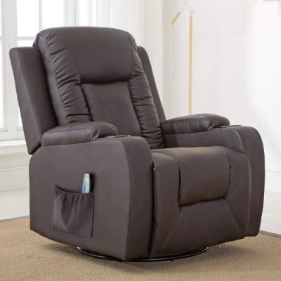 ComHom recliner chair/sofa for sleeping after back surgery